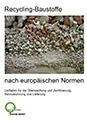 abb_recyclingbaustoffe_leitfaden