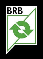 Bundesvereinigung Recycling-Baustoffe e. V. (BRB)