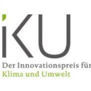 Deutscher Innovationspreis für Klima und Umwelt 2017 ausgeschrieben